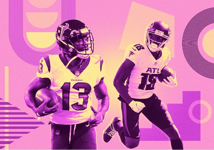 The Yays and Nays: Our Week 4 Fantasy Football Projections